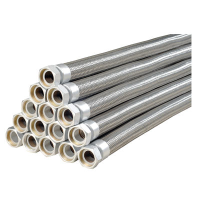 Hydroflex Pipe Pvt. Ltd